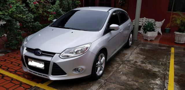 Ford New Focus 2.0 - Foto 3