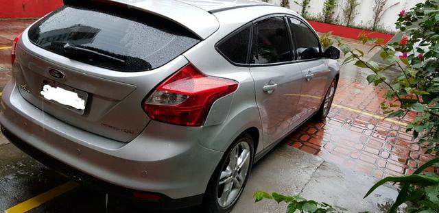 Ford New Focus 2.0 - Foto 7