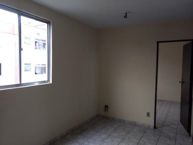 Apartamento DIC 4 Campinas - Foto 2