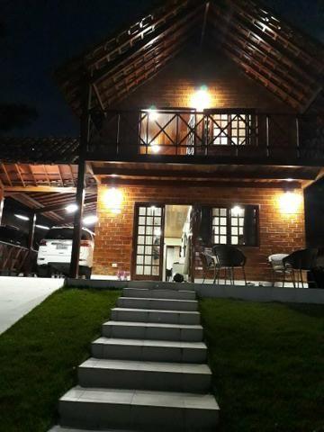 Alugo Casa em Gravata-Pe - Foto 12