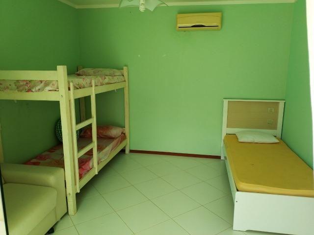 Casa para temporada em Porto Seguro Bahia - Foto 14