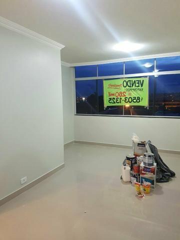 Apartamento, 02 quartos, QI 10 - Guará - Brasília