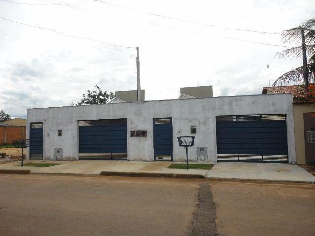 Venda-Casa 407 Sul-Palmas-TO-CA0531