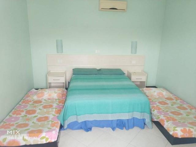 Casa para temporada em Porto Seguro Bahia - Foto 16