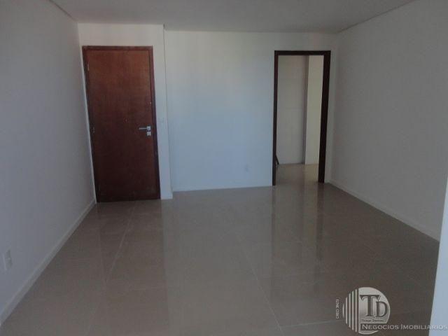 Apartamento na Ponta Verde TDNI