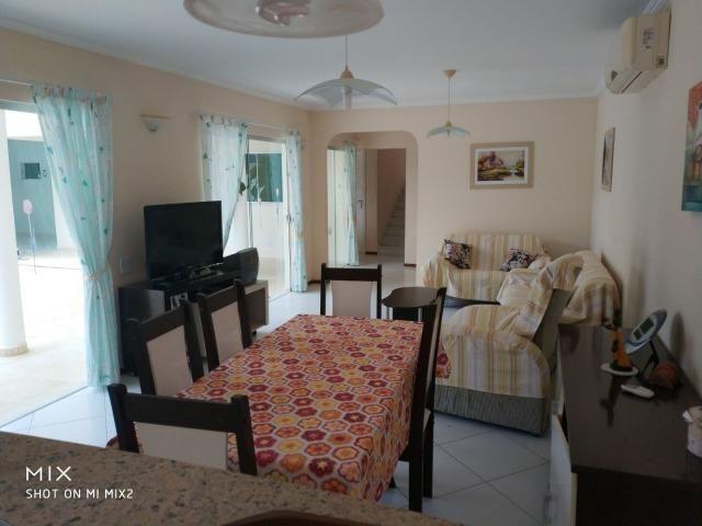 Casa para temporada em Porto Seguro Bahia - Foto 11