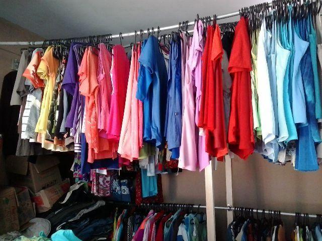 Loja em Pinhal ,Brechó ,30 metros quadrados, bairro Sindipolo