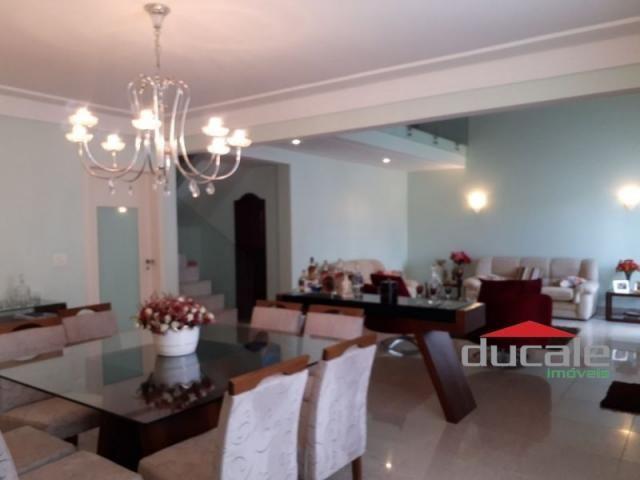 Casa Duplex 3 quartos em Mata da Praia - Foto 6