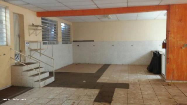 Salão comercial para venda em presidente prudente, vila euclides - Foto 17