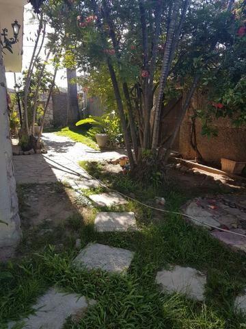 Casa 3 Qtos com piscina no Janga próximo ao Hospital N.Sra. do Ó - Foto 19