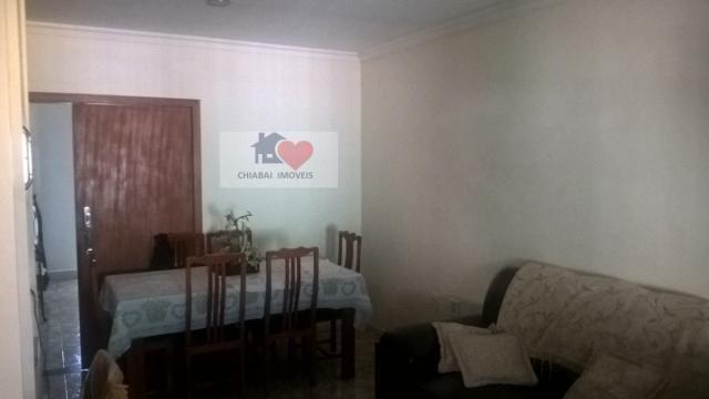 Casa, Marcílio de Noronha, Viana-ES - Foto 3