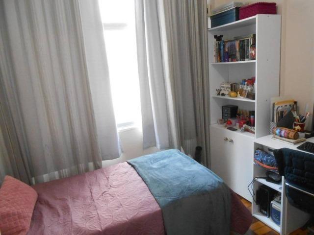 Apartamento com 85M², 2 quartos em Icaraí - Niterói - RJ - Foto 10