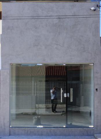 Aluguel de Salas Escritórios em espaço compartilhado