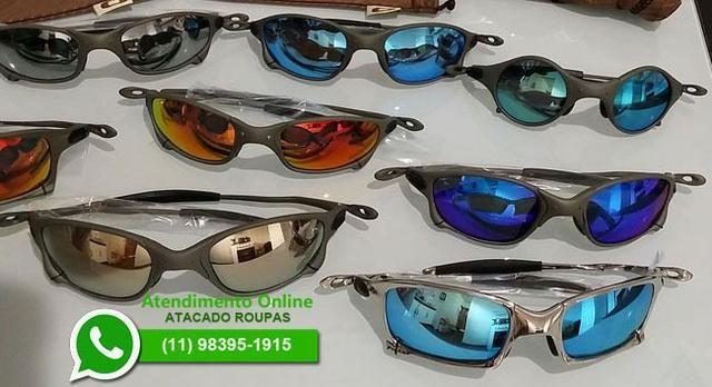 6c6c41705fa81 Atacado oculos oakley - Bijouterias