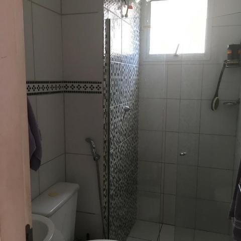 Ap. em Manguinhos, 2 quartos - Foto 4