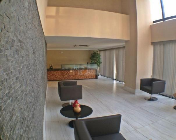 Sala comercial, 41 m², em Boa Viagem, 290 mil - Foto 5