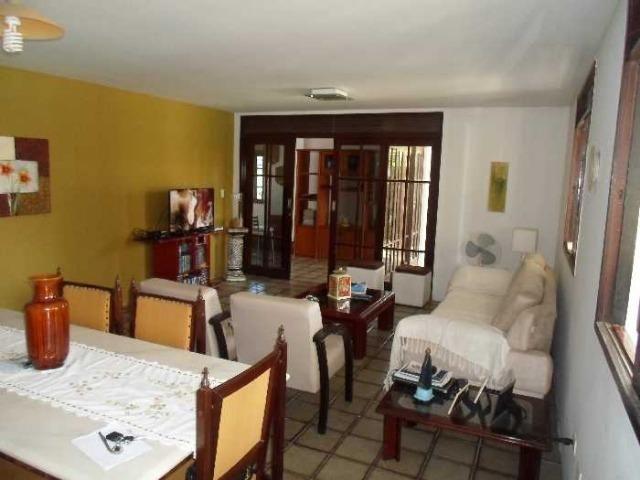 Casa 3 Qtos com piscina no Janga próximo ao Hospital N.Sra. do Ó - Foto 9