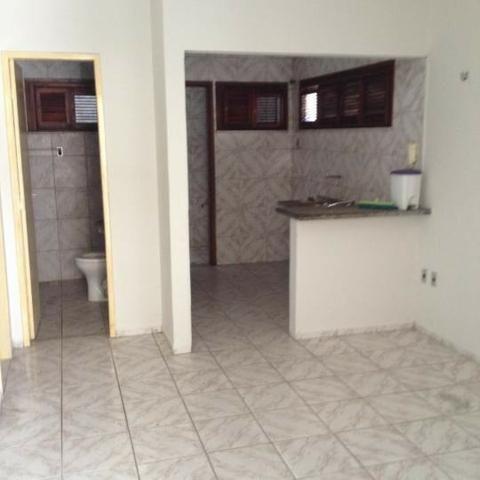Alugo Apartamento na Rua Jorge Acurcio - Vila Uniao - Foto 5