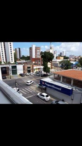 Sala Comercial para venda tem 30 metros quadrados em Meireles - Fortaleza - CE - Foto 7