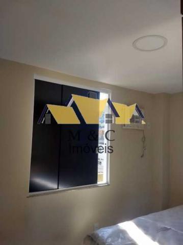 Apartamento à venda com 3 dormitórios em Olaria, Rio de janeiro cod:MCAP30079 - Foto 15