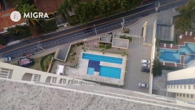 Apartamento à venda com 3 dormitórios em Vila ema, São josé dos campos cod:559 - Foto 20