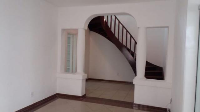 Casa para alugar com 4 dormitórios em Icaraí, Niterói cod:2097 - Foto 3