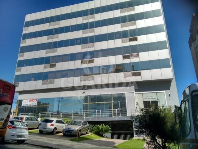 Escritório à venda em Chácara das pedras, Porto alegre cod:62693