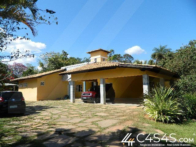 Brasília - Lago Norte, Smln MI 06 - R$ 4.200.000,00 - C4S4S ® - Foto 9