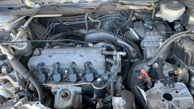 Motor Crv 2010 150cv - Foto 2
