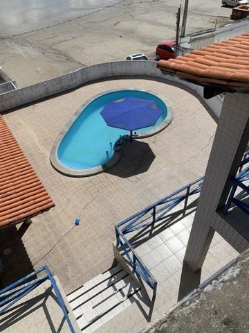 Vendo ou alugo Casa de Praia - Foto 2