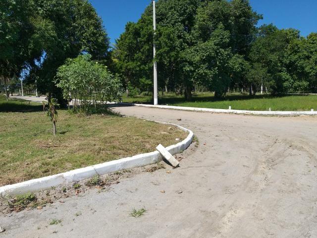 G Cód 107 Residencial Unavida!!! - Foto 3