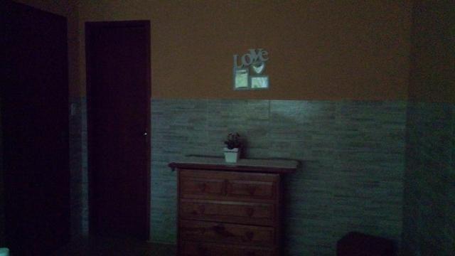 Código 37 casa com 3 quartos em condominio fechado - Foto 16
