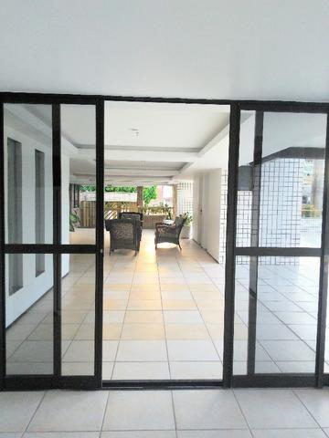 Apartamento com 03 suítes, gabinete à Venda, 160 m² - Foto 18