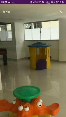 Condomínio Residencia Enseada do Pontal - Foto 7