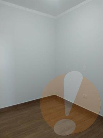 Apartamento em Franca-Prol.Pq das Esmeraldas - Foto 5