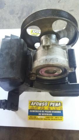 Bomba de direção Pejo 207
