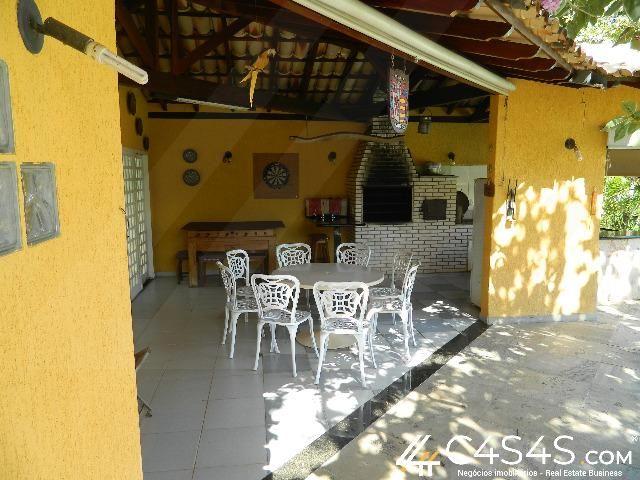 Brasília - Lago Norte, Smln MI 06 - R$ 4.200.000,00 - C4S4S ® - Foto 15
