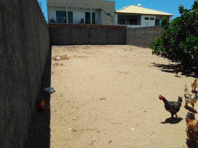 Vendo Terreno Murado na Zona de Expansão - Foto 2