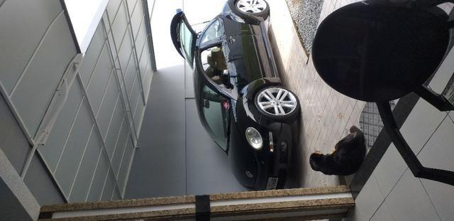 New beetle top de linha nao aceito troca - Foto 14