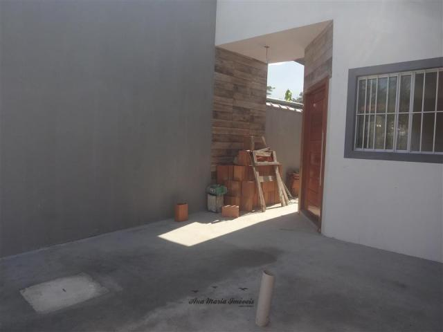 Casa Caraguatatuba Massaguaçu! - Foto 4