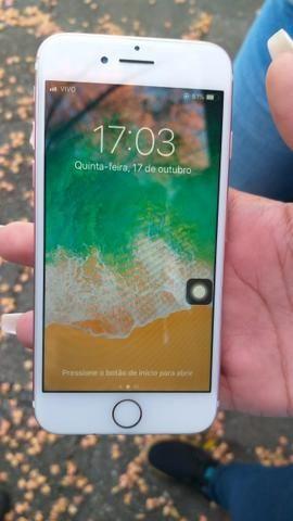 IPhone 7 R$1200 - Foto 3