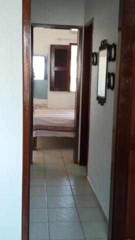 No Porto das Dunas, Casa em condomínio com 2 quartos, Piscina e Deck - Foto 17