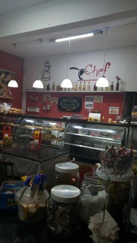 Vendo padaria com self-service - Foto 5