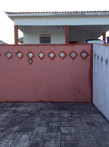 Casa para final de semana - Foto 13