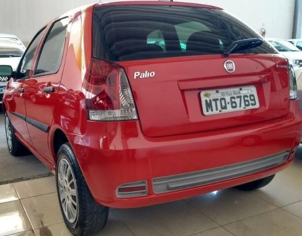 Fiat Palio 1.0 2010/2011 Completo - Foto 5