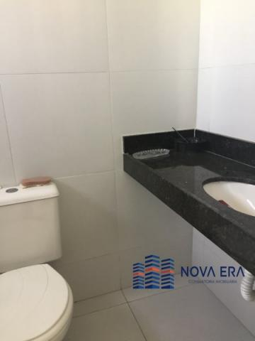 Condominio Allambra - Cocó - Foto 7