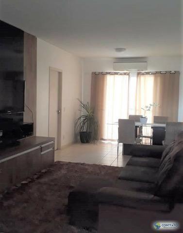 Casa térrea com 3 quartos sendo uma suite, condomínio rio coxipo