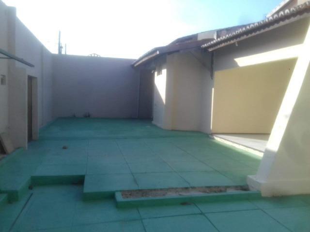 Duplex no Lago Jacarey, 9 Quartos, 7 Suítes, DCE, Piscina, Terreno 18 X 30, Rua Privativa - Foto 6