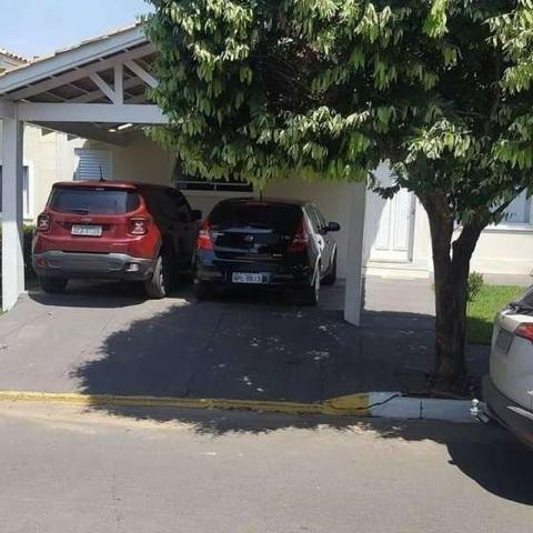 Casa terrea condominio viverde - Foto 9