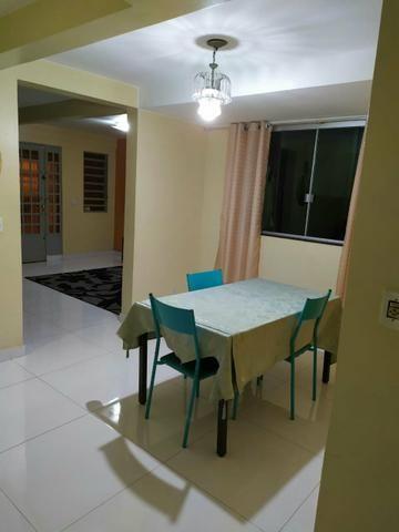 Sobrado de 3 quartos Samambaia Norte - Foto 8